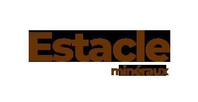 Estacle Minéraux